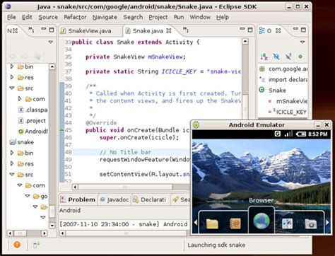 android skd android sdk release 25 2 3 windows apps appagg