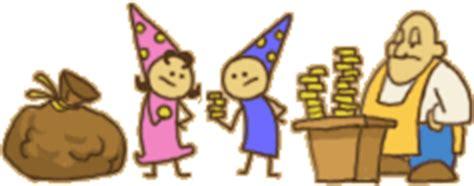 doodle polls wizard html el rinc 243 n secreto de wizard101 es m 225 s ofertas navide 241 as
