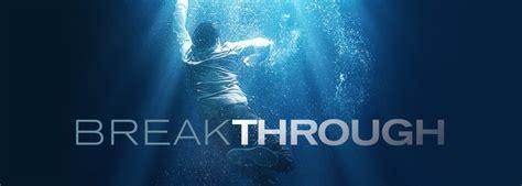 breakthrough  review jasons  blog