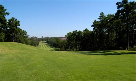things to do in cabot deals in cabot ar groupon