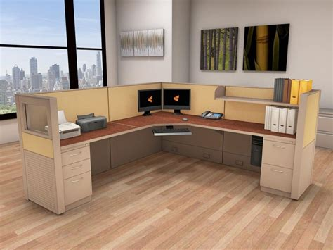 Ais Office Furniture by Lovely Ais Office Furniture Villaricatourism Furniture