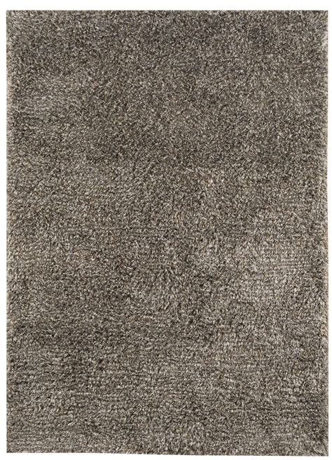 large gray rug wallas silver and gray large rug from r400471 coleman furniture