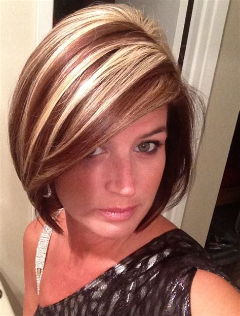 highlighting pixie hair at home 25 best ideas about highlights short hair on pinterest