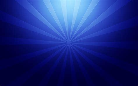 blue background fond ecran hd
