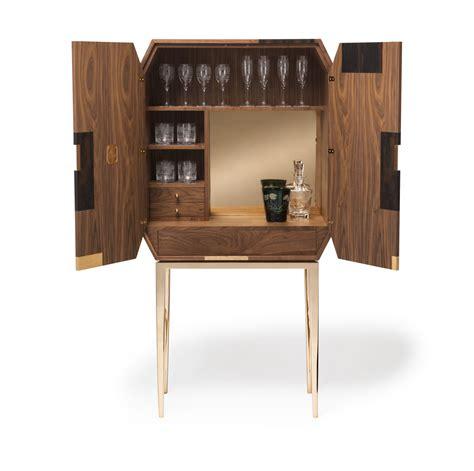built in drinks cabinet manhattan drinks cabinet somerville