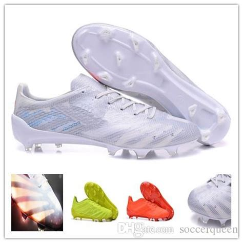 lightest football shoes 2017 new limited collection lightest s soccer shoes