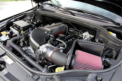supercharged jeep grand cherokee supercharger for 2015 grand cherokee srt autos post