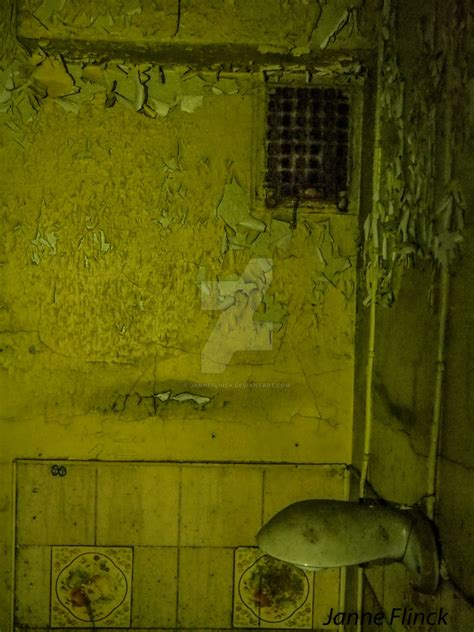 help for teachers to buy a house decayed kitchen abandoned teachers house by janneflinck on deviantart