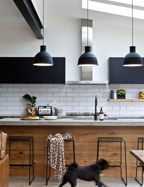 pendant light in kitchen best 25 kitchen pendant lighting ideas on