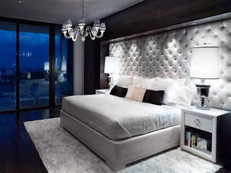 christian grey bedroom 25 best ideas about christian grey bedrooms on pinterest