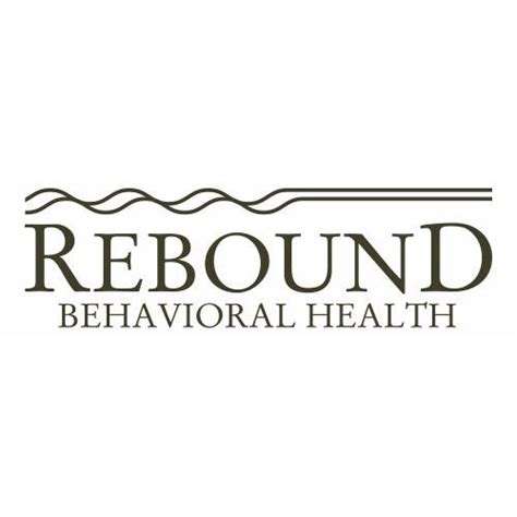 8 Signs Its Only A Rebound by Rebound Behavioral Health Hospital Coupons Near Me In