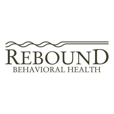 behavior near me rebound behavioral health hospital coupons near me in lancaster 8coupons