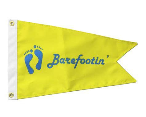boat flags custom custom boat flags