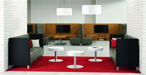 office furniture trends 2016 youtube office furniture predictions trends for 2016