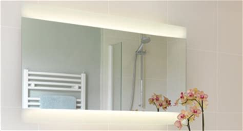 backlit bathroom mirrors uk mirror design ideas lighting majestic illuminated