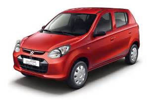 price of new alto car suzuki alto 2013 pakistan autos weblog