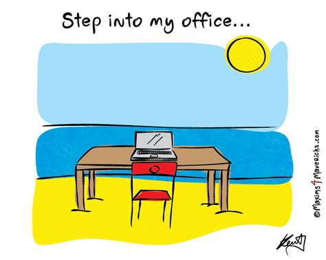Step Into Office by When Mediocrity Is Intolerable Success Is Maxims 4
