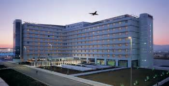 Hotels Airport Athens Hotels Booking E Globaltravel