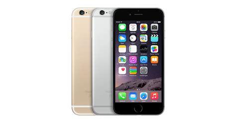 te koop iphone 6 apple iphone 6 plus 64gb met goedkoop abonnement