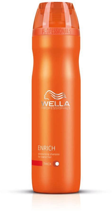Wella Professional Enrich 897 by Wella Professional Enrich Wella Professionals Enrich