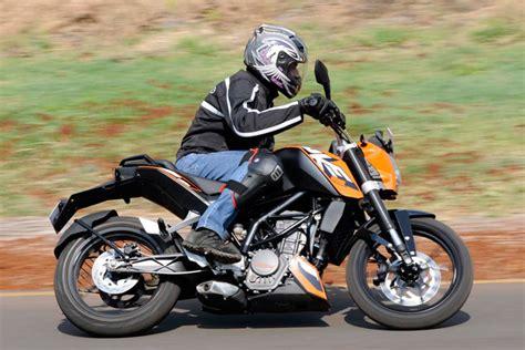 Ktm Bike 200cc Ktm Duke 200 Bike Gallery Bikes 200cc 350cc Autocar