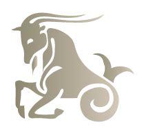 Ram Sterrenbeeld Vandaag by Horoscoop 2018 Horoscoop Vandaag 15 Juli 2018 Horoscoop