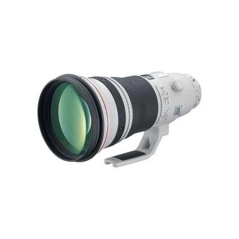 rent a canon 400mm f 2 8l is ii lens borrowlenses