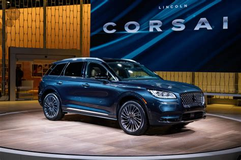 New York Auto Show 2020 Hyundai by The 13 Most Important Of The 2019 New York Auto Show