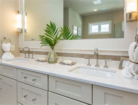 cambria torquay quartz traditional kitchen ikea fans cambria torquay bathrooms