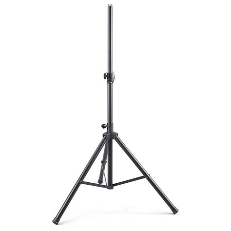 infrared l with stand heat storm tradesman infrared heater tripod stand