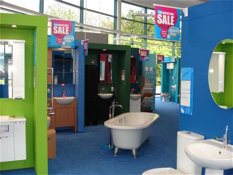bathroom store reading bathstore crawley bathroom directory