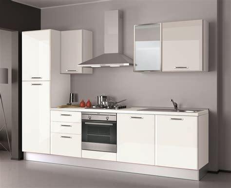 bianco arredamenti somma vesuviana promo 111 arredamenti centro cucine battistelli eric
