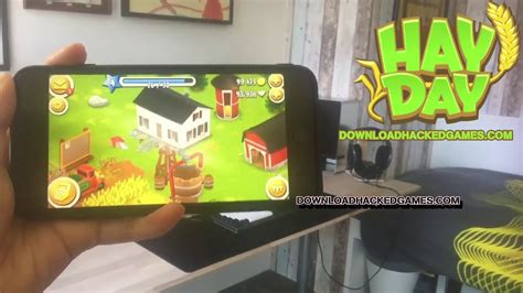 apk hay day hay day hack version apk hay day hack on ios hckonline