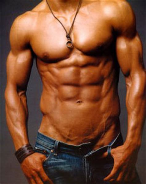 best ripped workout routine to get ripped