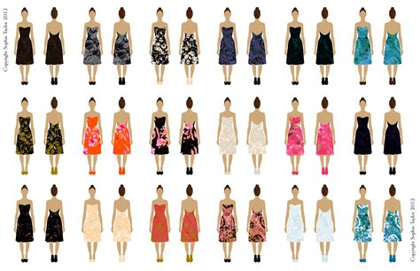 fashion design patterns fashion design patterns dress volvoab