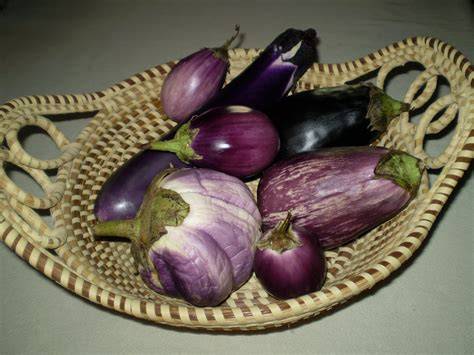 5 vegetables that make you the ayshow 8 vegetables that make you look beautiful
