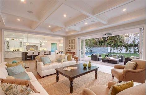 wohnzimmer ideen modern 4490 floor plan floor plan deckchen luxus und