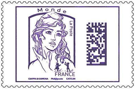 le meilleur timbre de produit timbre marianne et la jeunesse violet monde boutique particuliers la poste