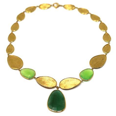 cadena oro verde joyeria joyeria madrid fine watches goya 40 rolex