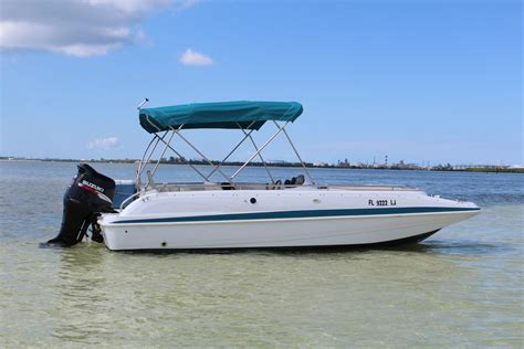 21 pontoon boat rental key west boat rentals cool key - Rent Fishing Boat Key West
