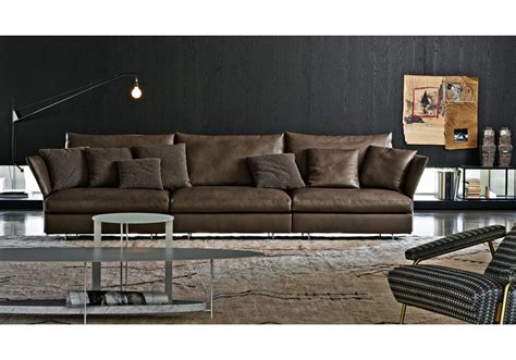 molteni sofa sofa molteni c milia shop