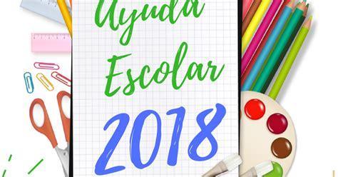 q fecha paga anses la ayuda escolar san javier ahora pago de anses de la ayuda escolar 2018