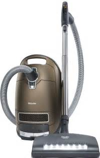 Portable Rug Cleaner Miele Complete C3 Brilliant Powerline Sgpe0 Canister