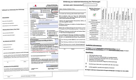 Zulassung Auto Unterlagen by Kfz Pkw Auto Zulassung Ummelden Rogge Schilder Winsen