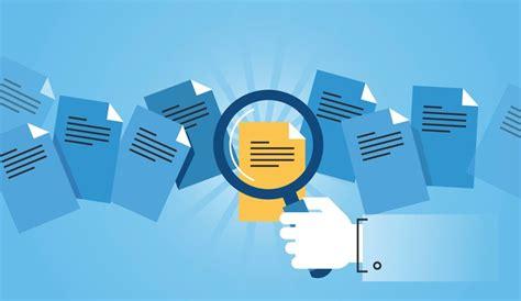 colorsync vs vendor matching automating healthcare contract management improves