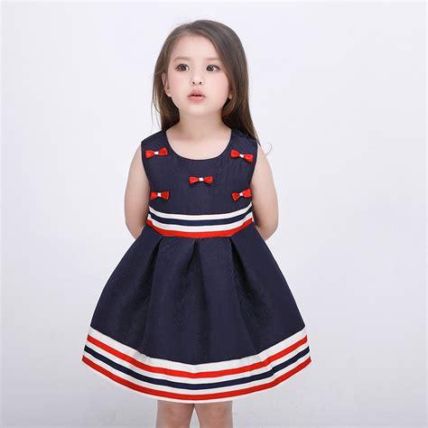 Dress Kid An pumpkin costume gallery for gt dress