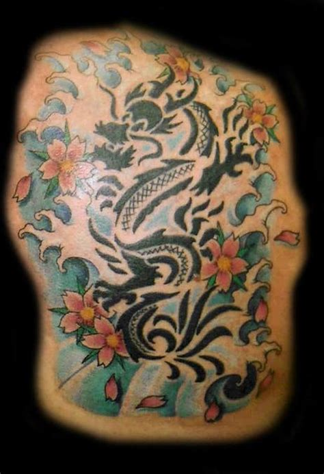 henna tattoo artists cleveland ohio 28 henna artist columbus ohio envy skin