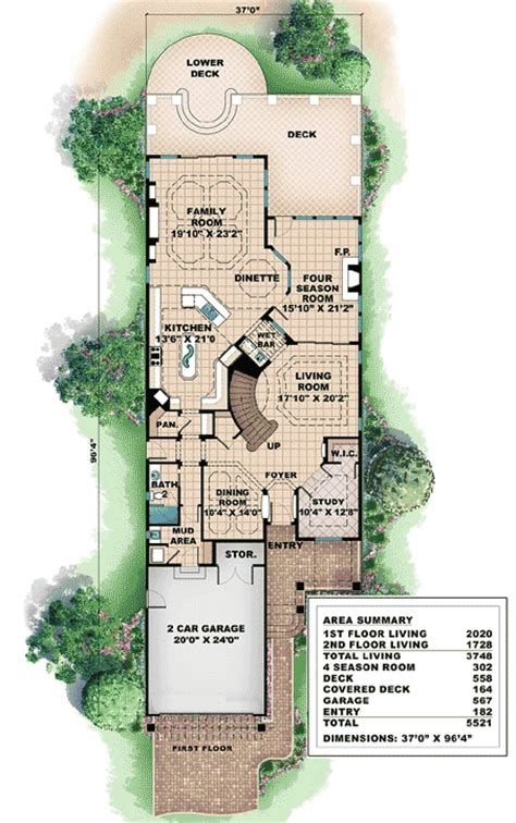 californian bungalow floor plans californian bungalow floor plans carpet review