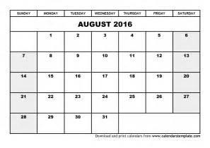 3 month calendar template excel 3 month calendar template 2016 printable excel calendar