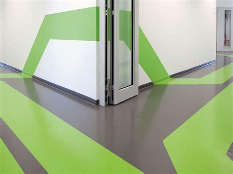 nora pavimenti nora rubber flooring alyssamyers